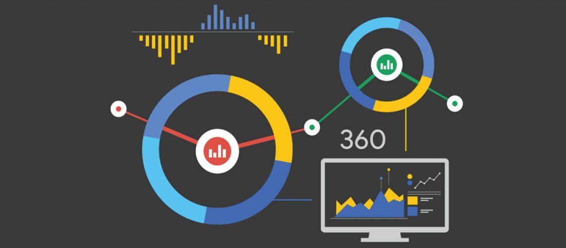metrics-feature (1)